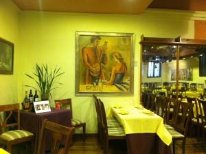 14-03-25 Rincones Castafiore 005