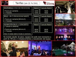 Montaje Tarifas bolos 2015 ok