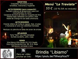 menus-navidad-2016-la-traviata-55-e