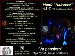 menus-navidad-2016-nabucco-45-e
