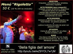 menus-navidad-2016-rigoletto-50-e